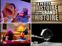 MuppetsTV-Episode01-09