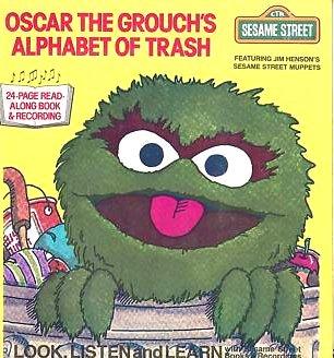 File:OscarsAlphabet1981BRSet.jpg