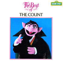 The Best of the Count