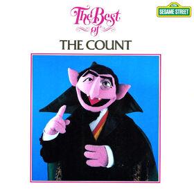 TheBestofTheCount1983