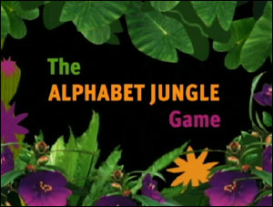 File:Title.alphabetjungle.jpg