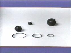 Ballsholes-2