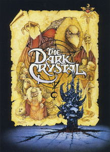 File:Dark Crystal - Amsel.jpg