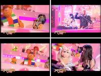 MuppetsTV-Episode01-13