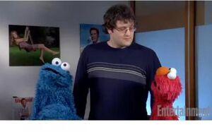 ElmoCookieMonsterEntertainmentWeekly
