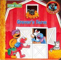 GroversFarmBook2009