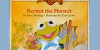 Kermit the Hermit (book)