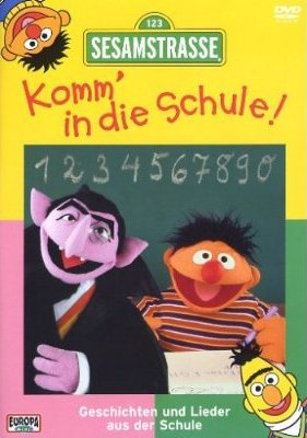 KommInDieSchule