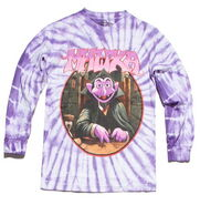 Mishka count sweatshirt