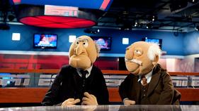 Muppets-ESPN-Radio (12)