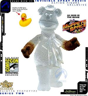 PalisadesToys-SDCC-Exclusive-InvisibleFozzie