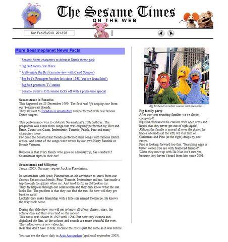 File:TheSesameTimes.jpg