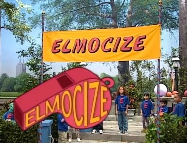 File:ElmocizeTitle.jpg