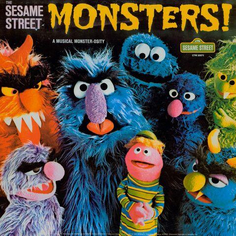 File:MonstersLP.jpg