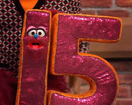Muppet15