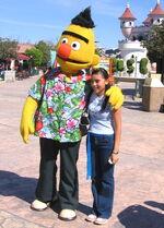 Parque-plaza-sesamo-bert