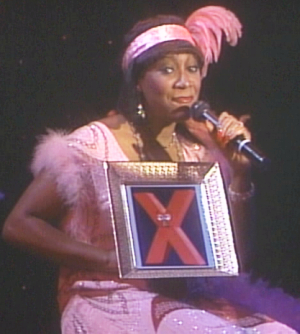 File:Pattilabelle.jpg