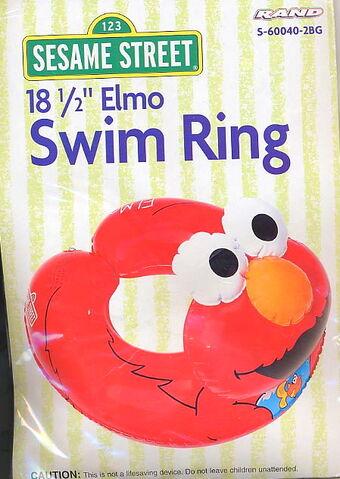 File:Sesame-swimtoys3.jpg