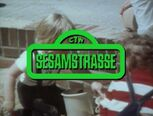 Sesamstrasse Episodes