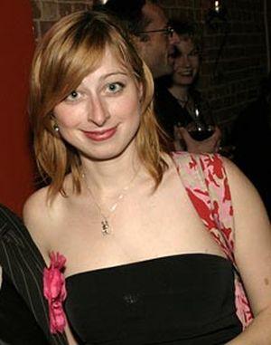 Vanessagifford