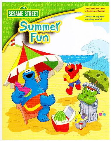 File:Color-summerfun.jpg