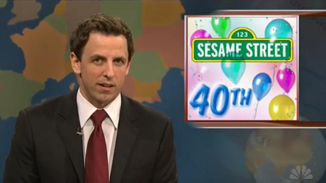File:Snl-sesameday.JPG