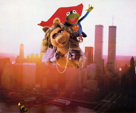 File:Superman1982.jpg