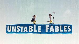 Unstablefables-logo