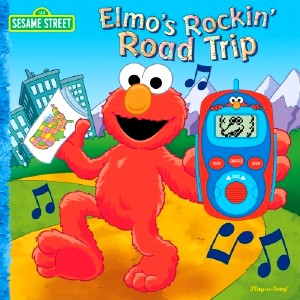 File:Elmosrockinroadtrip.jpg