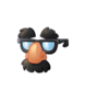EmojiBlitz-groucho