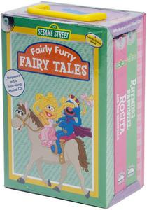 File:FairlyFurryFairyTales2.jpg