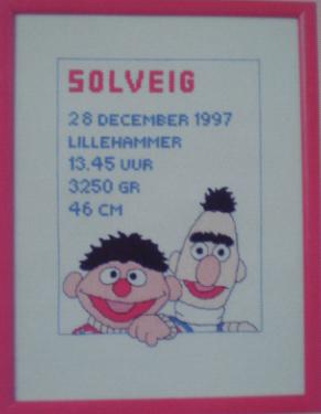 File:Permin-birthcard.jpg