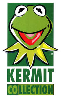 Kercoll logo