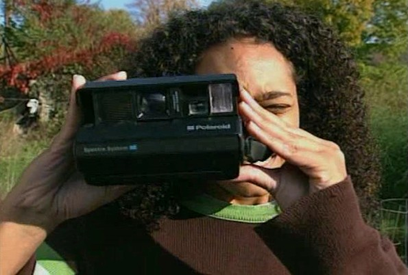 File:LookAtTheCamera.jpg