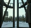 Gulag 38B