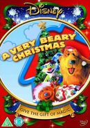 Video.bearxmas.region2a