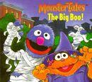 The Big Boo!
