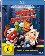 DieMuppetsErobernManhattan-BluRay-(2011)