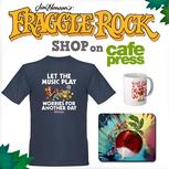 FraggleRock30-CafePress
