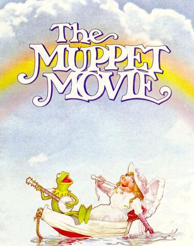 File:Muppetmoviesongbook.jpg