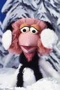 Sesamstrasse056-(Tiffy-in-the-snow)