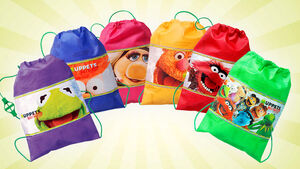 SubwayKids2014MuppetsMostWantedBackpacks