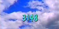 Episode 3148