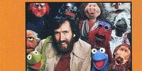 Jim Henson: Puppeteer and Filmmaker