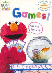 Cbook.games