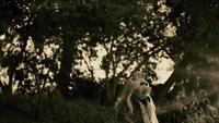 Miss Piggy Adele Hello spoof 03