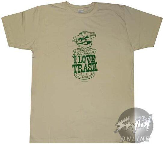 File:Tshirt-ss18.jpeg
