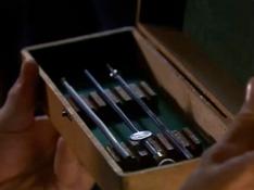 Collins Bullet Extractor ShadesofGrey