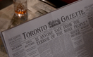 711 Gazette 3a
