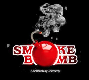 SB logo Transparent heropage Jan25 2013